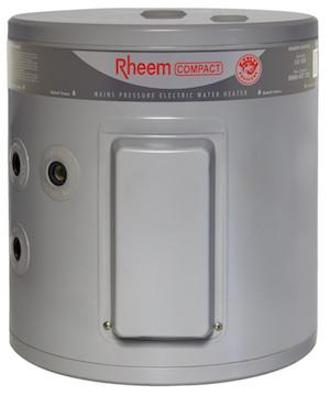 Rheem Compact Electric 25 (111025)