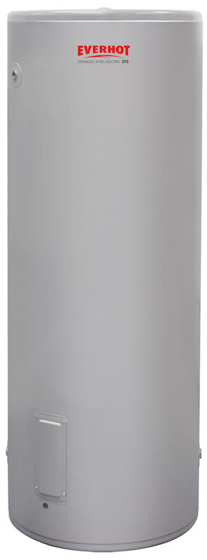 everhot-315-ss-electric-storage
