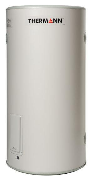 thermann-125l-electric-storage