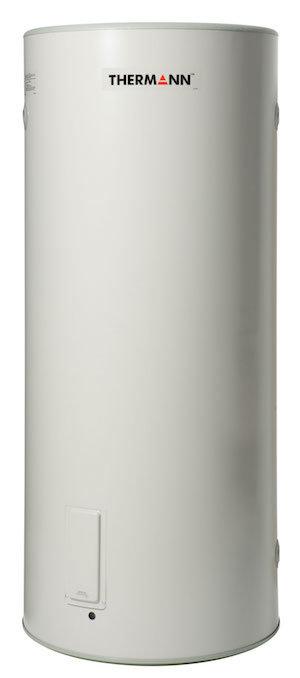 thermann-400l-electric-storage