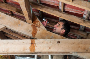 fotolia_108153731-roofleaks