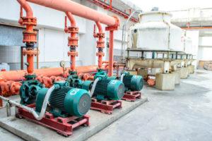 fotolia_86522747-water_pump