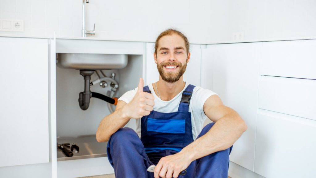 3 ways to preserve your plumbing this winter